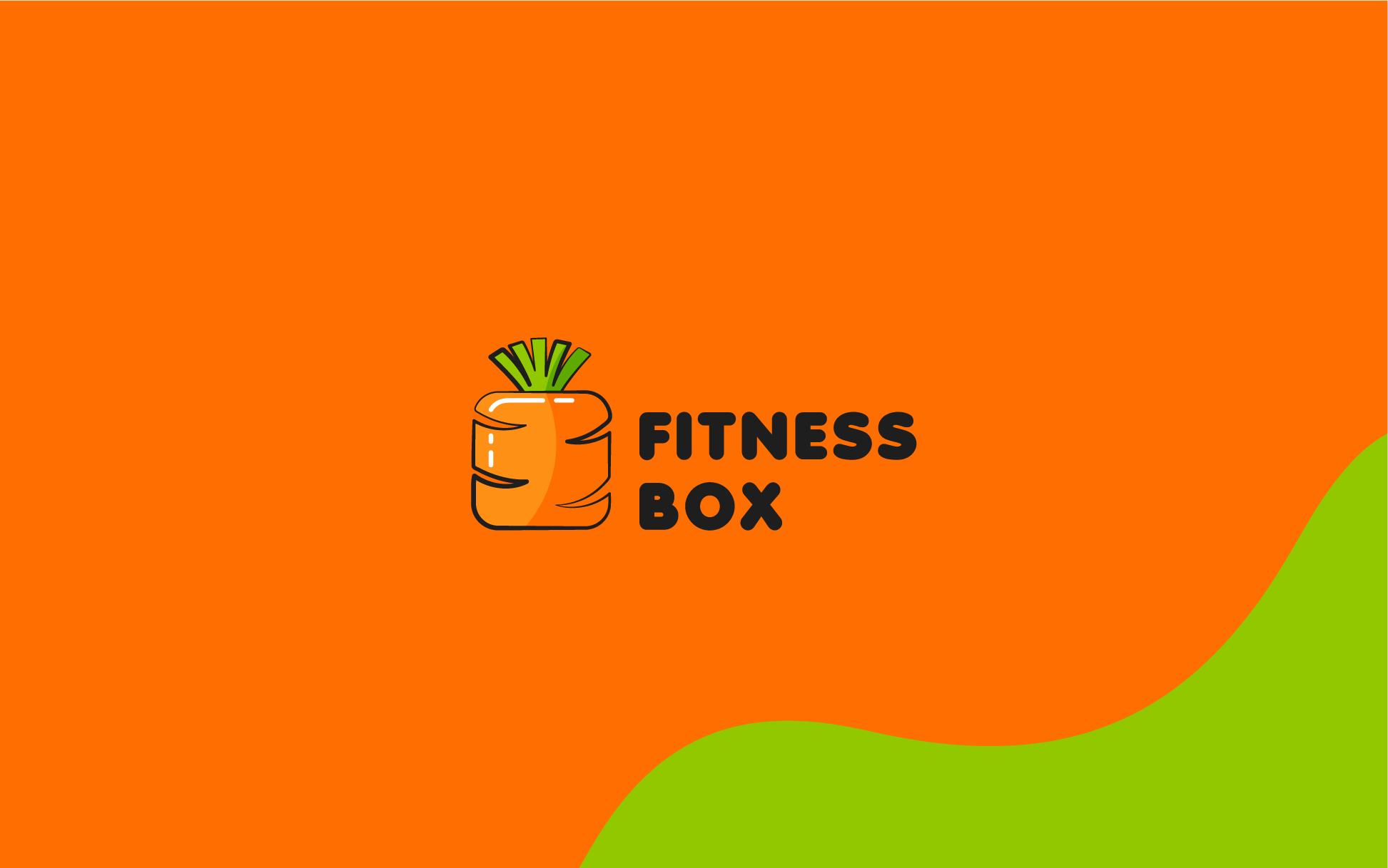 fitness box 1
