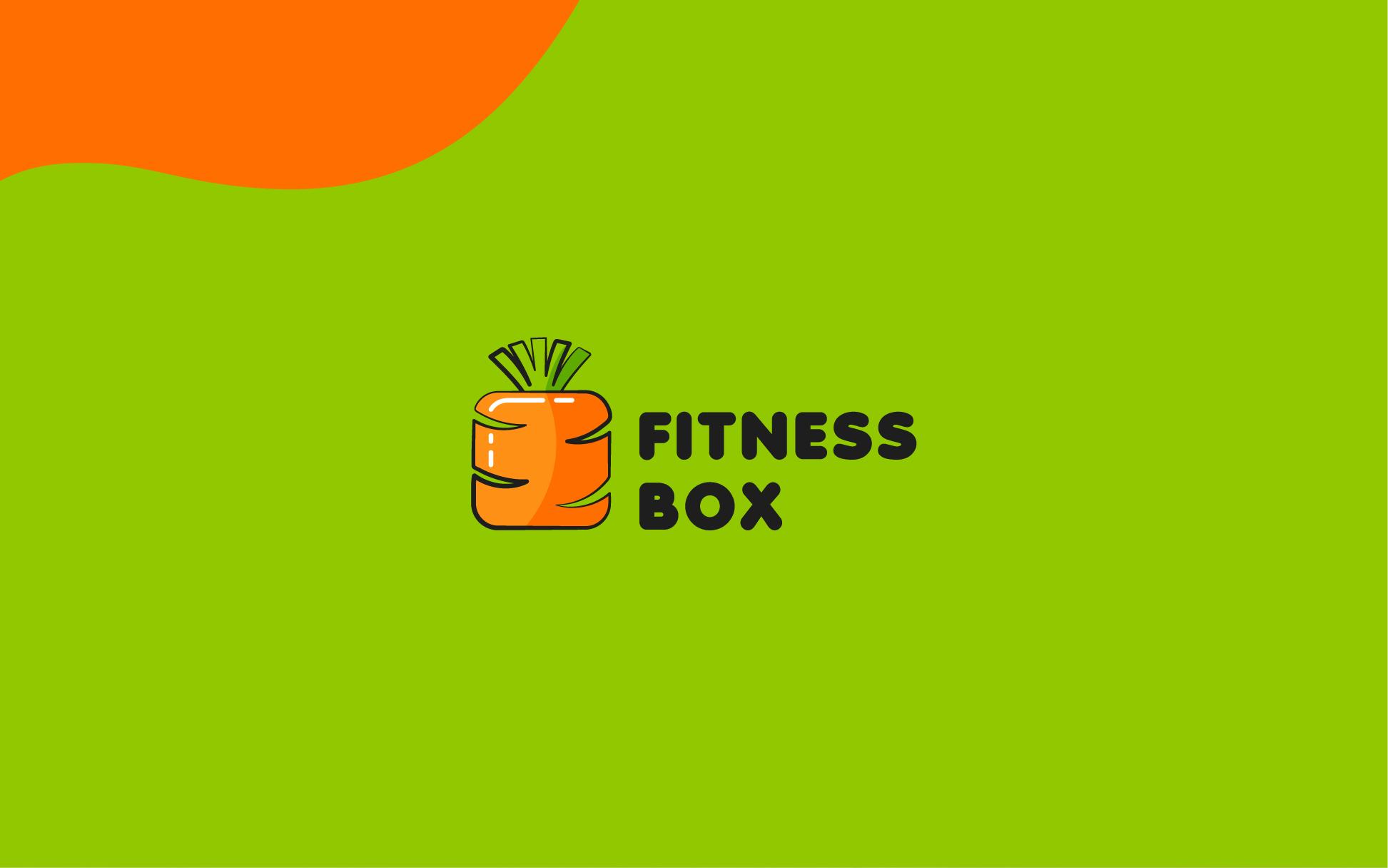 fitness box 2