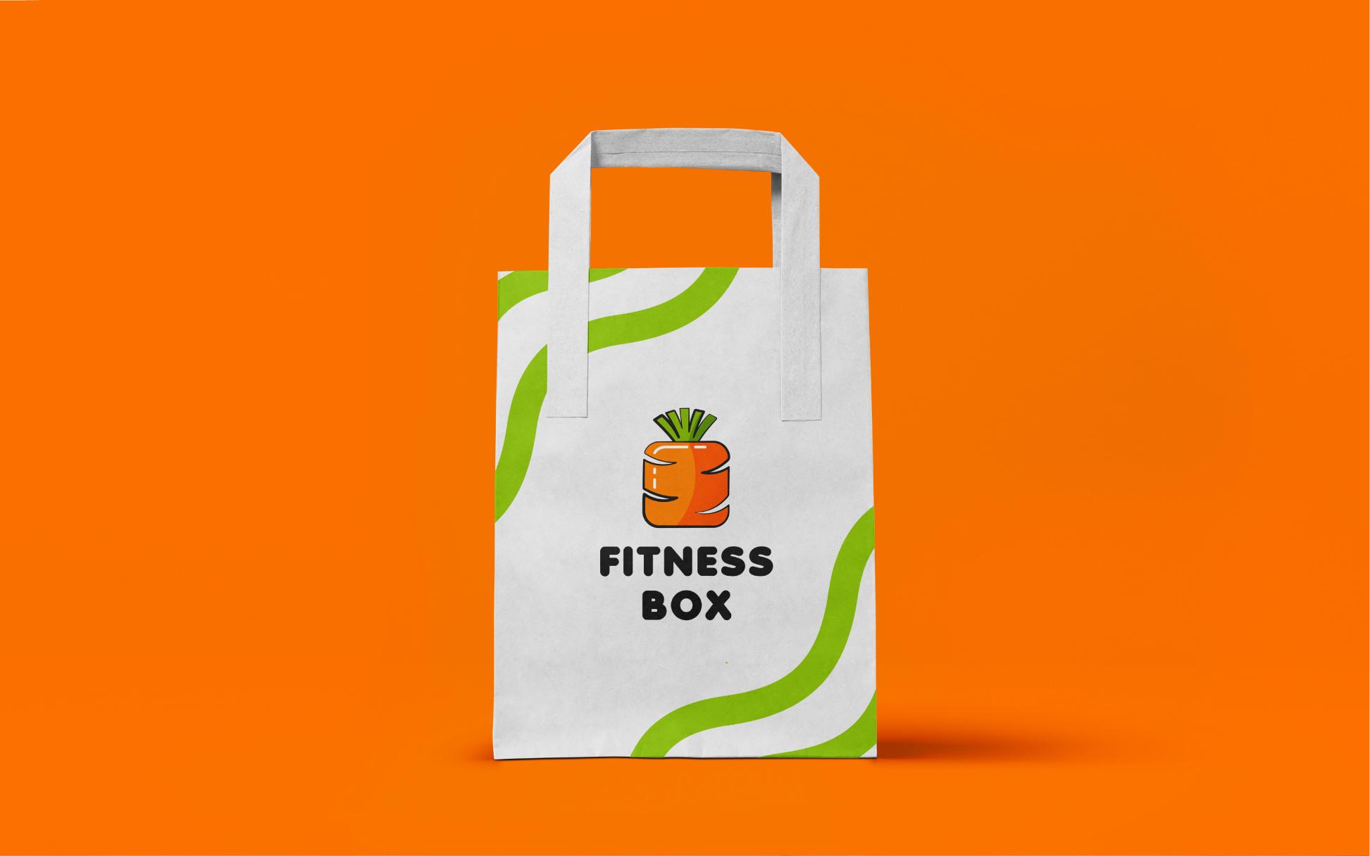 fitness box 7