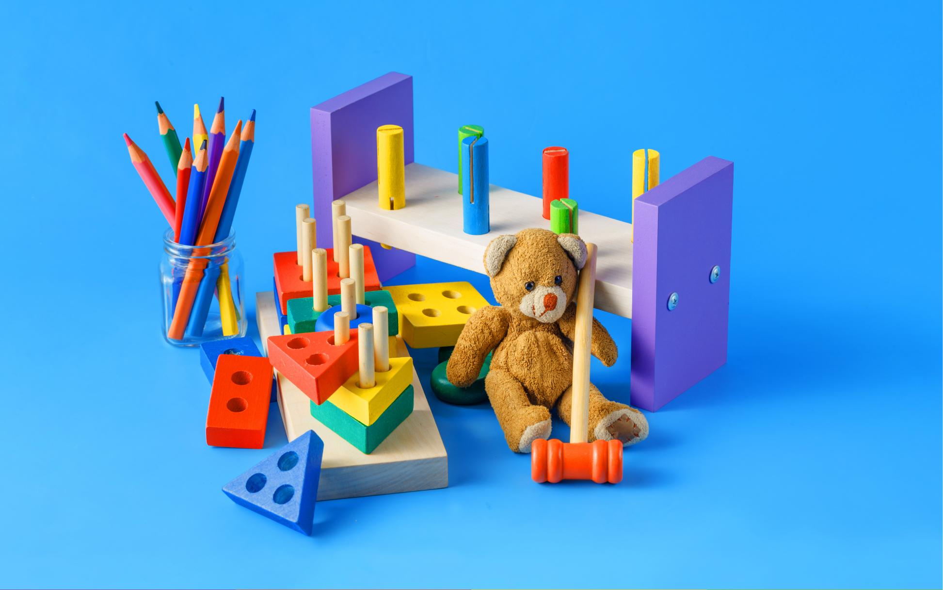 Free Toys 7