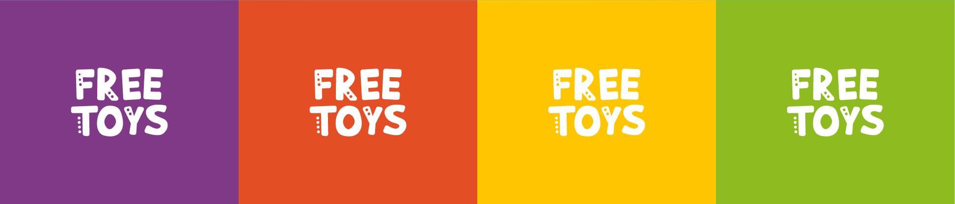 Free Toys 6