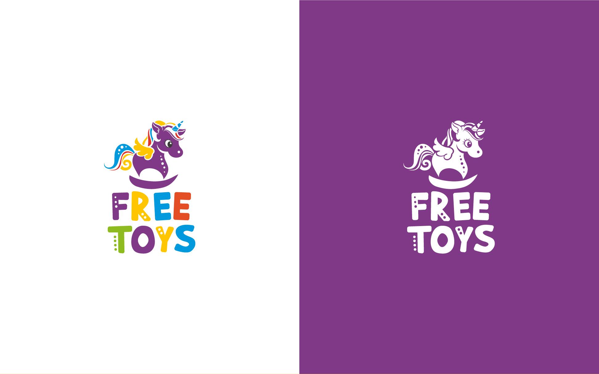 Free Toys 5