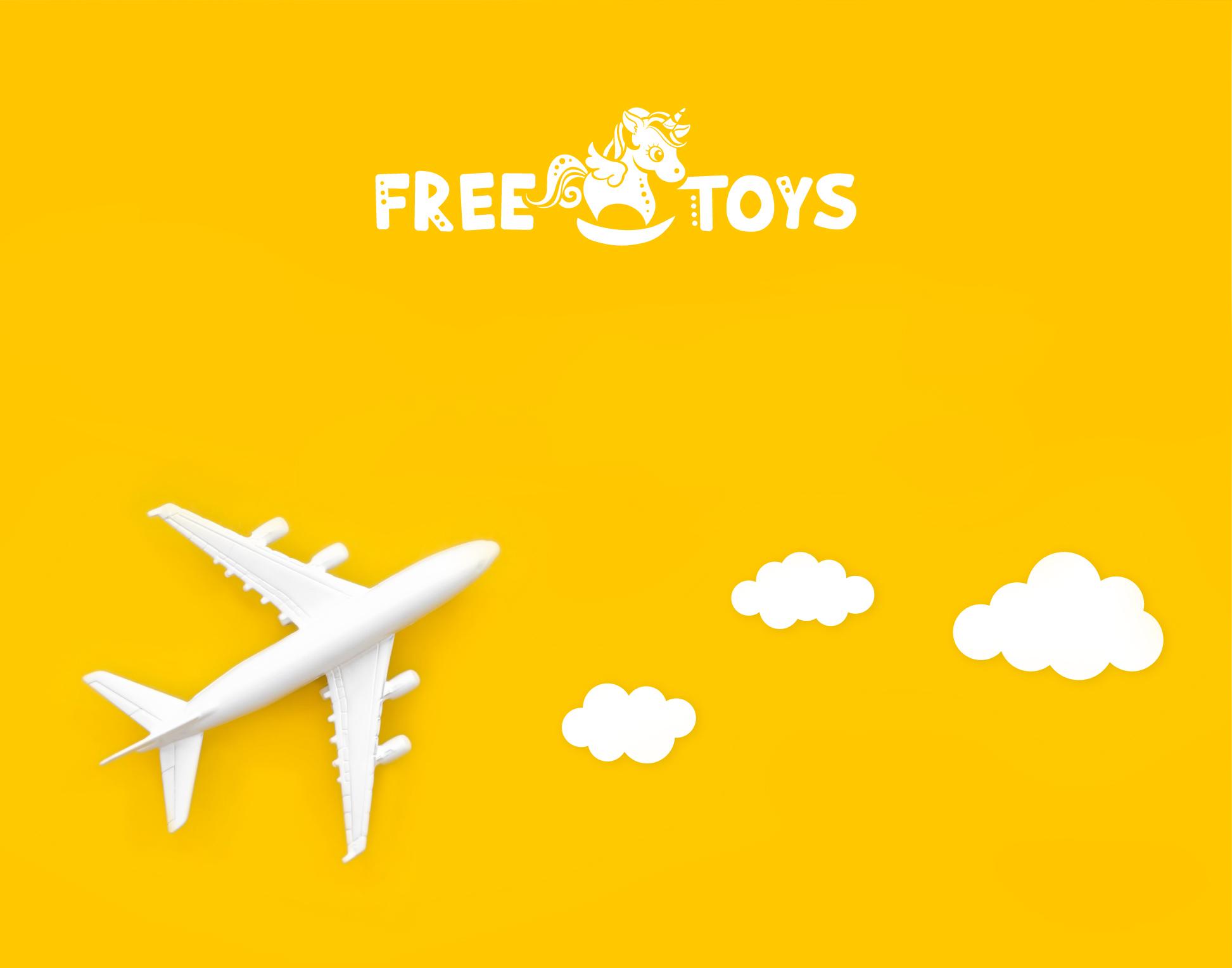 Free Toys 4