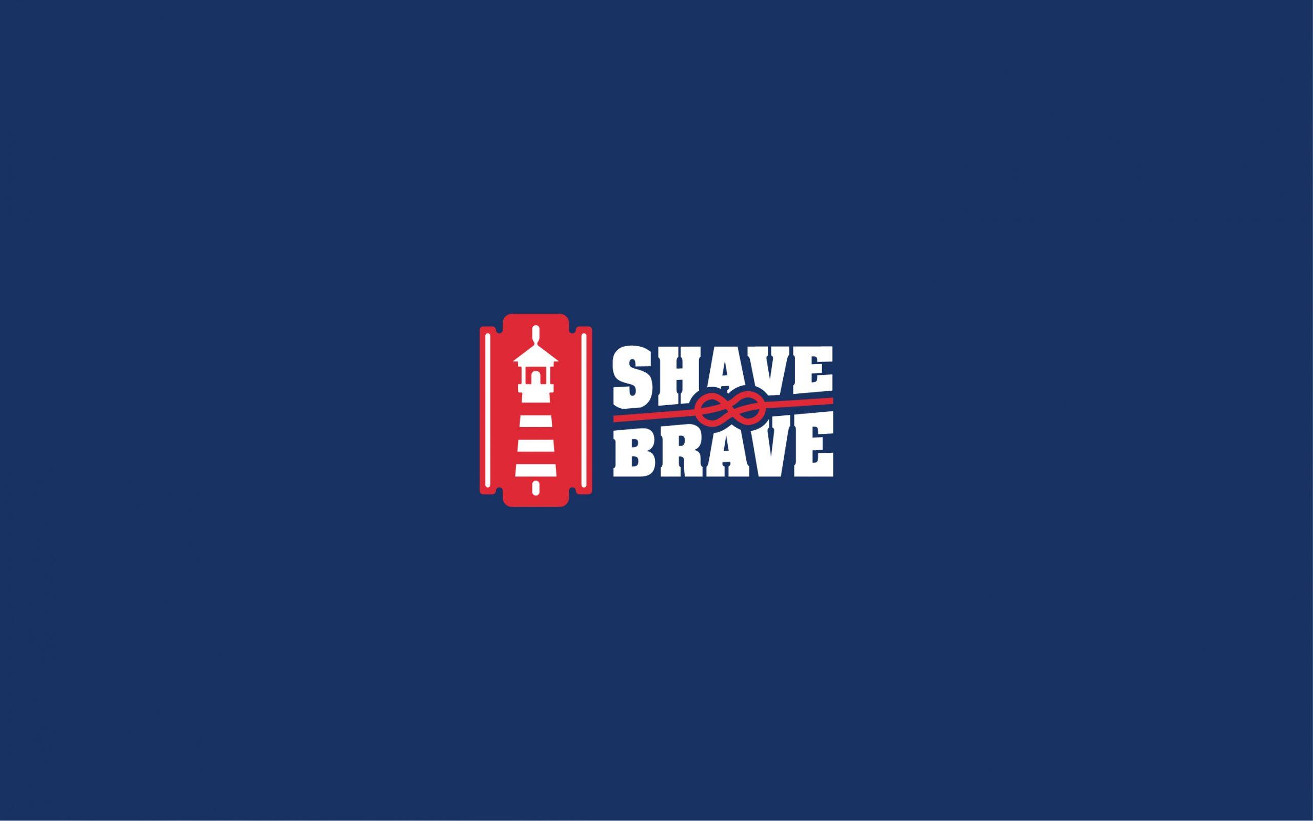 shave brave 1