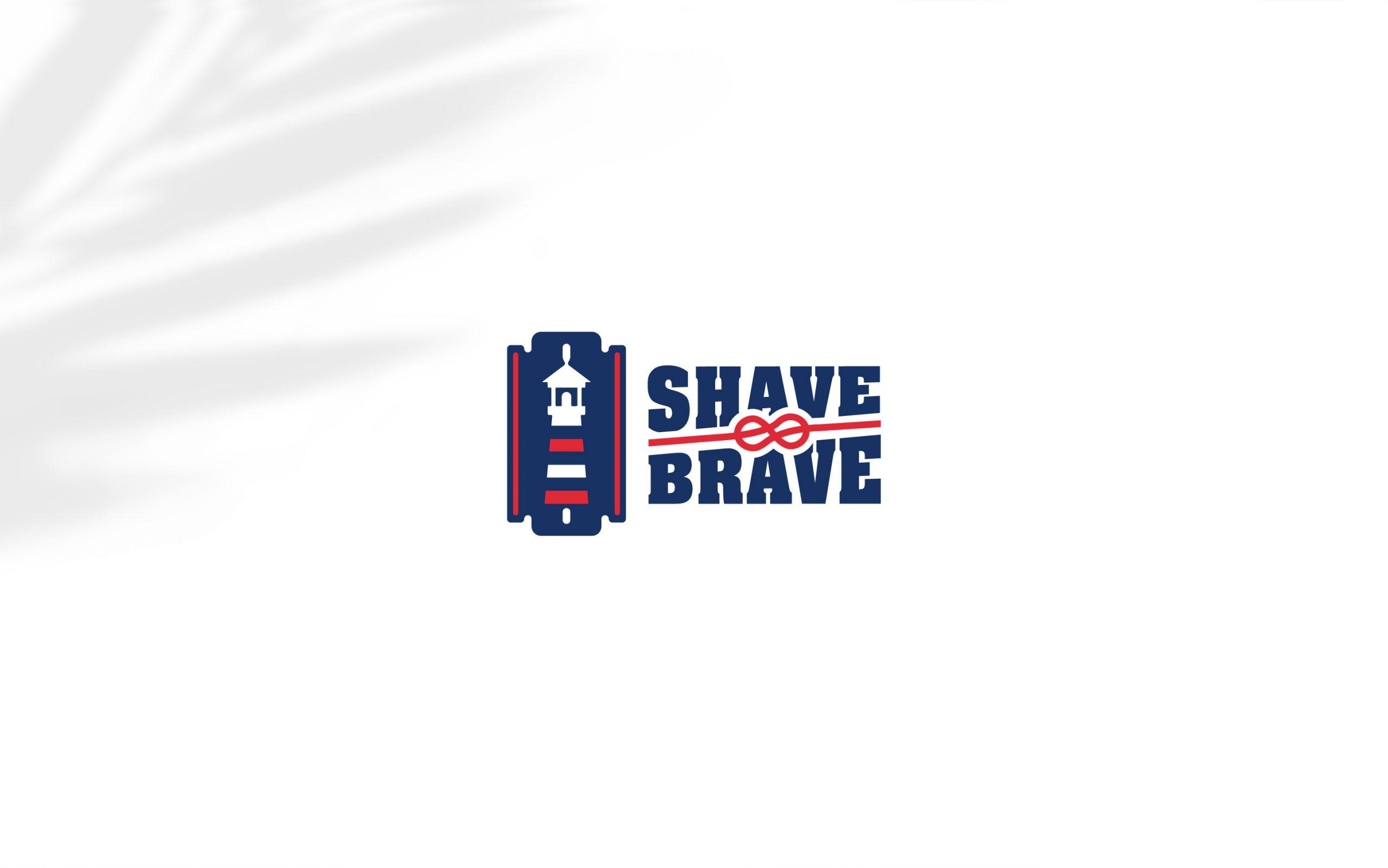 shave brave 2
