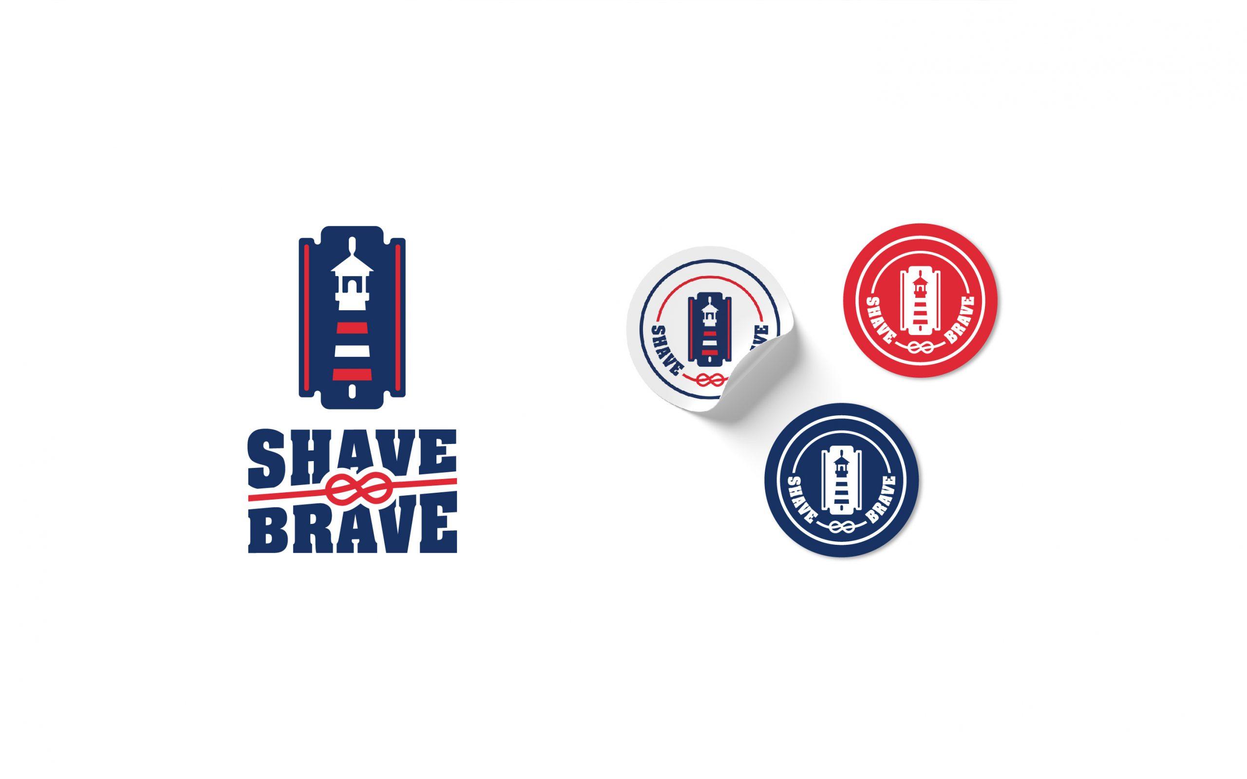 shave brave 5