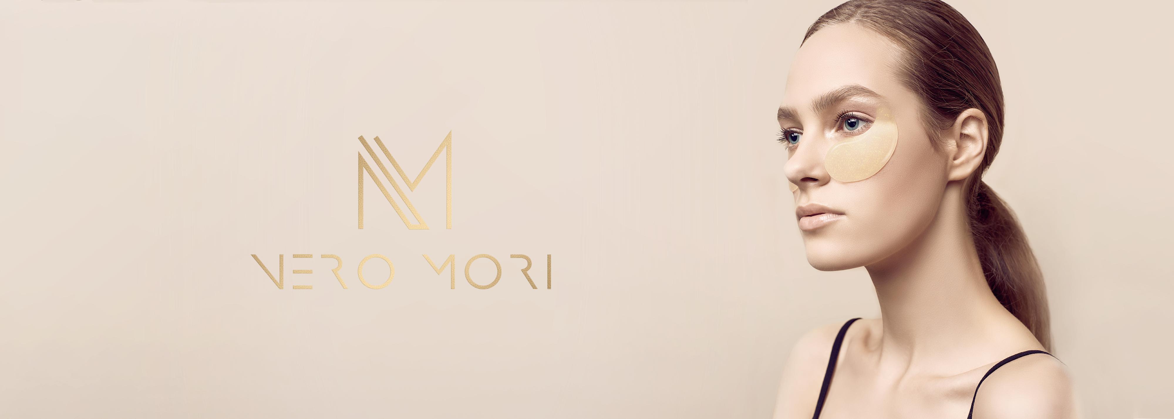 Nero Mori logo