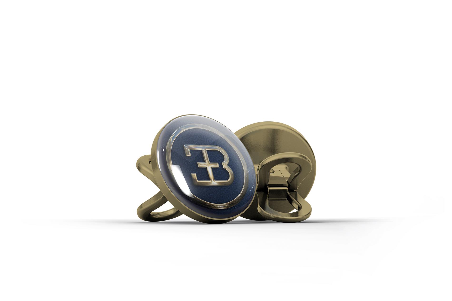 Expert Banks лого 2