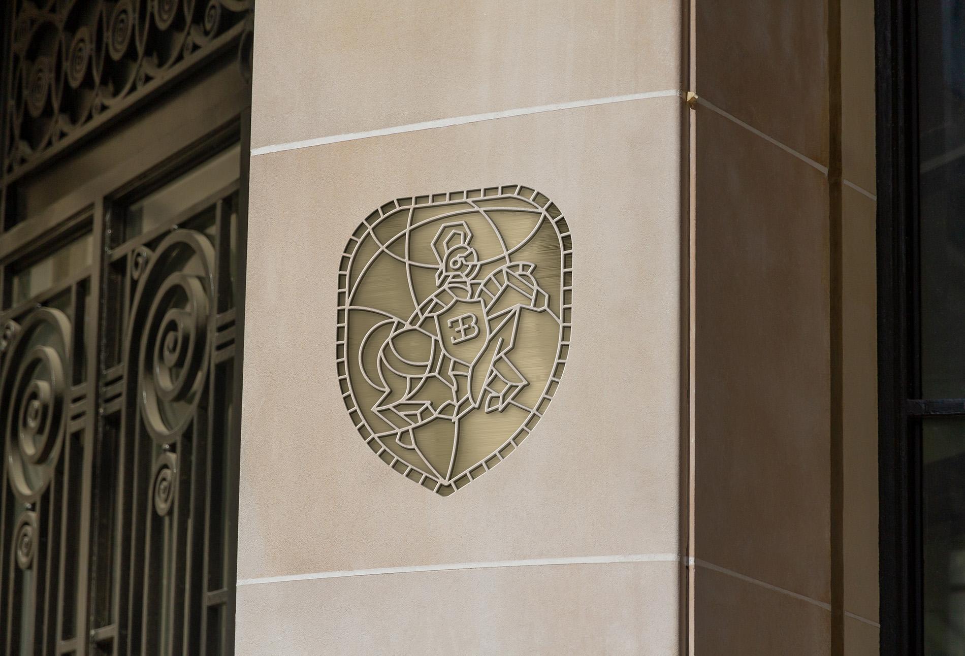 Expert Banks лого