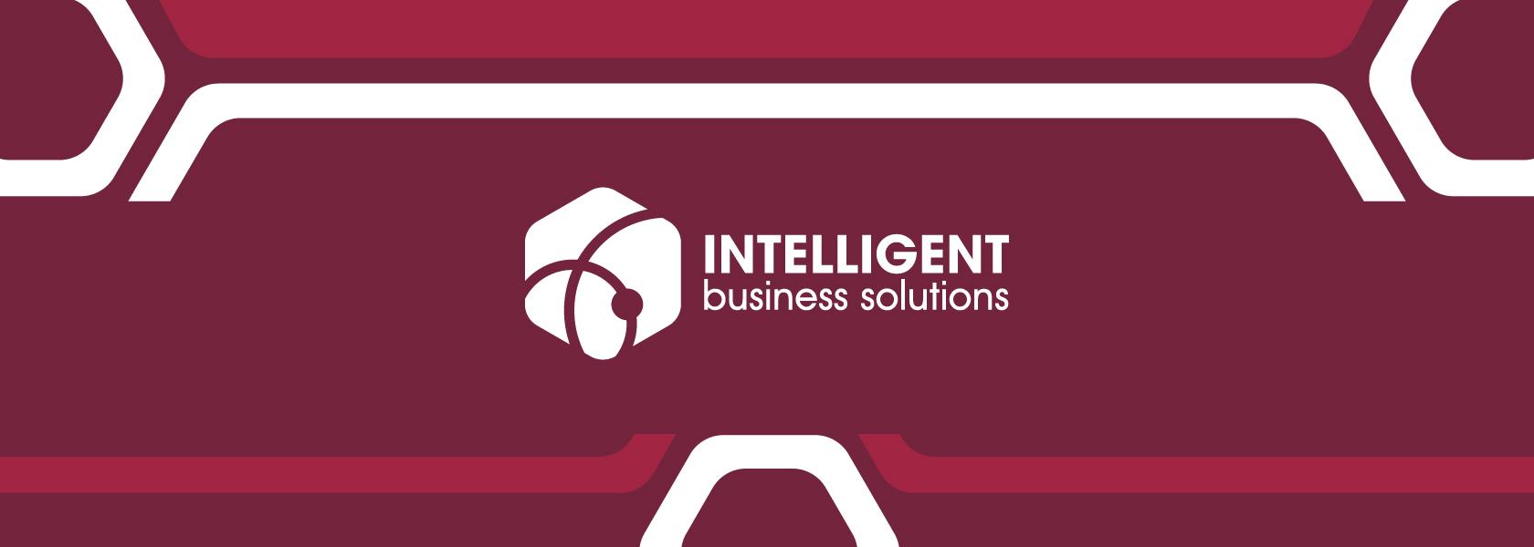 Intelligent Business Solutions