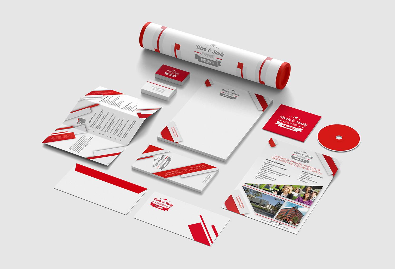 Разработка лого Pelekh Agency