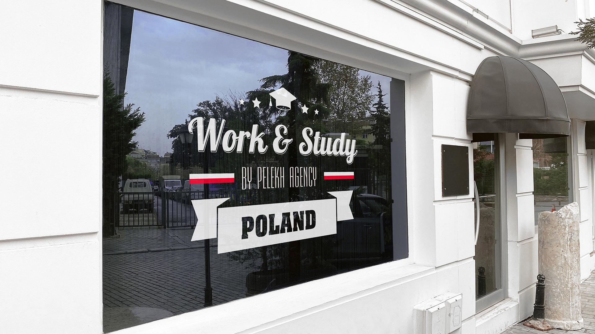 разработка логотипа Харьков